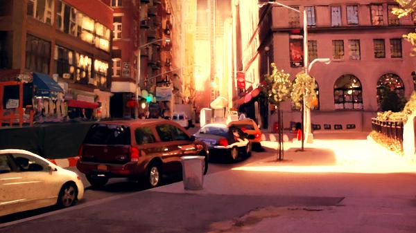 Street.4