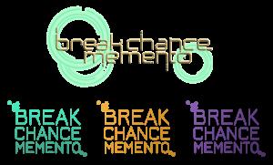 BCM-Logos